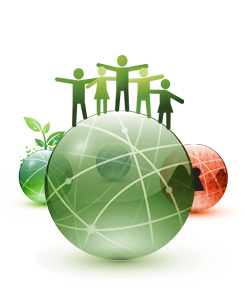 Responsabilidad social empresarial concepto