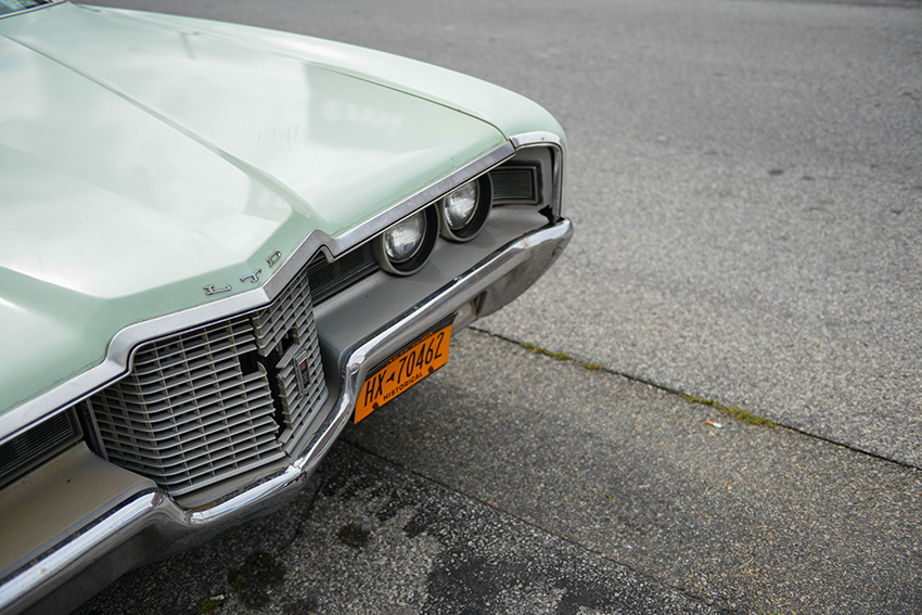 the petticoat new york diary photo williamsburg american cars