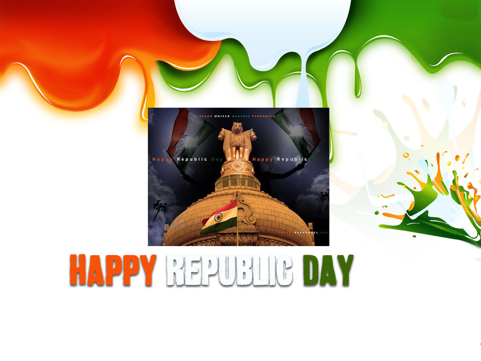 http://3.bp.blogspot.com/-oUAtIuy8g84/UP4ipSDk-ZI/AAAAAAAAISA/sNaPqhJLY5A/s1600/happy+republicday+hd+pic.jpg