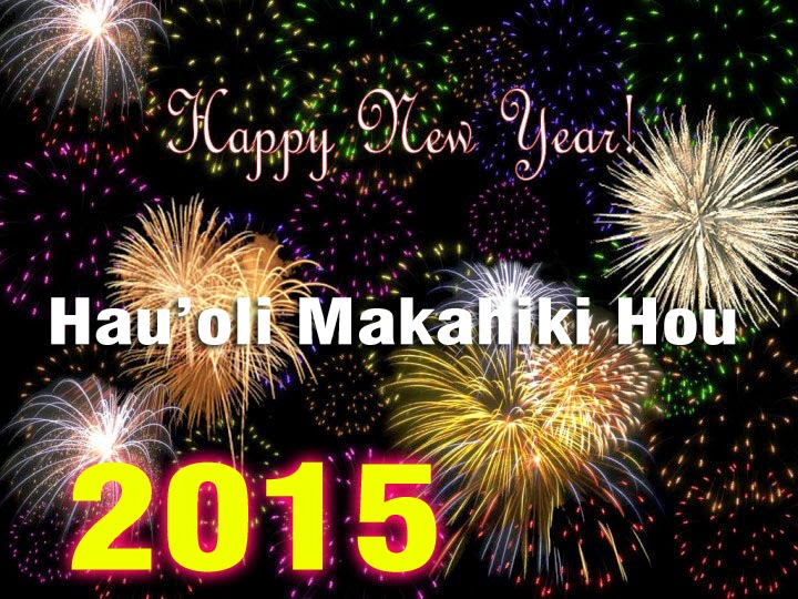 Happy new year 2015 greetings messages in hawaiian happy new 0 comments m4hsunfo