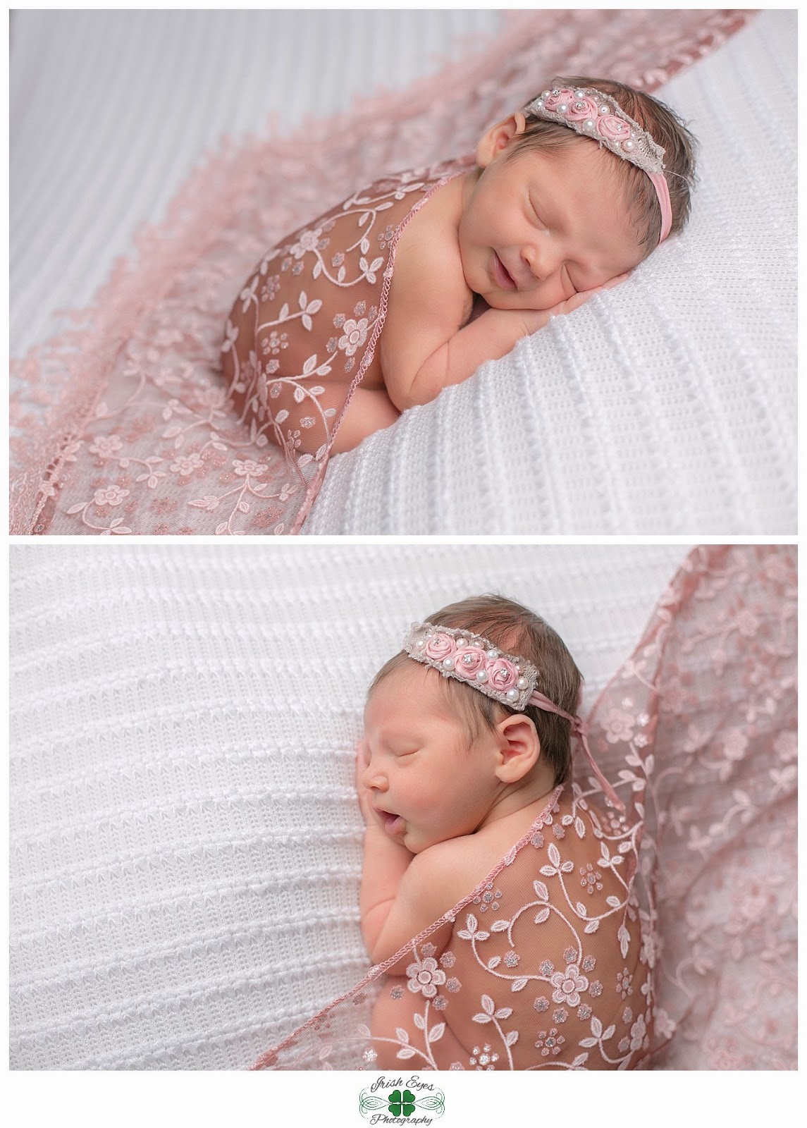 columbus ohio newborn photography