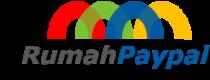 Kartu Kredit PayPal