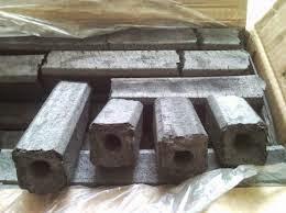أجود أنواع الفحم للبيع بدون دخان وبدون رائحة 1