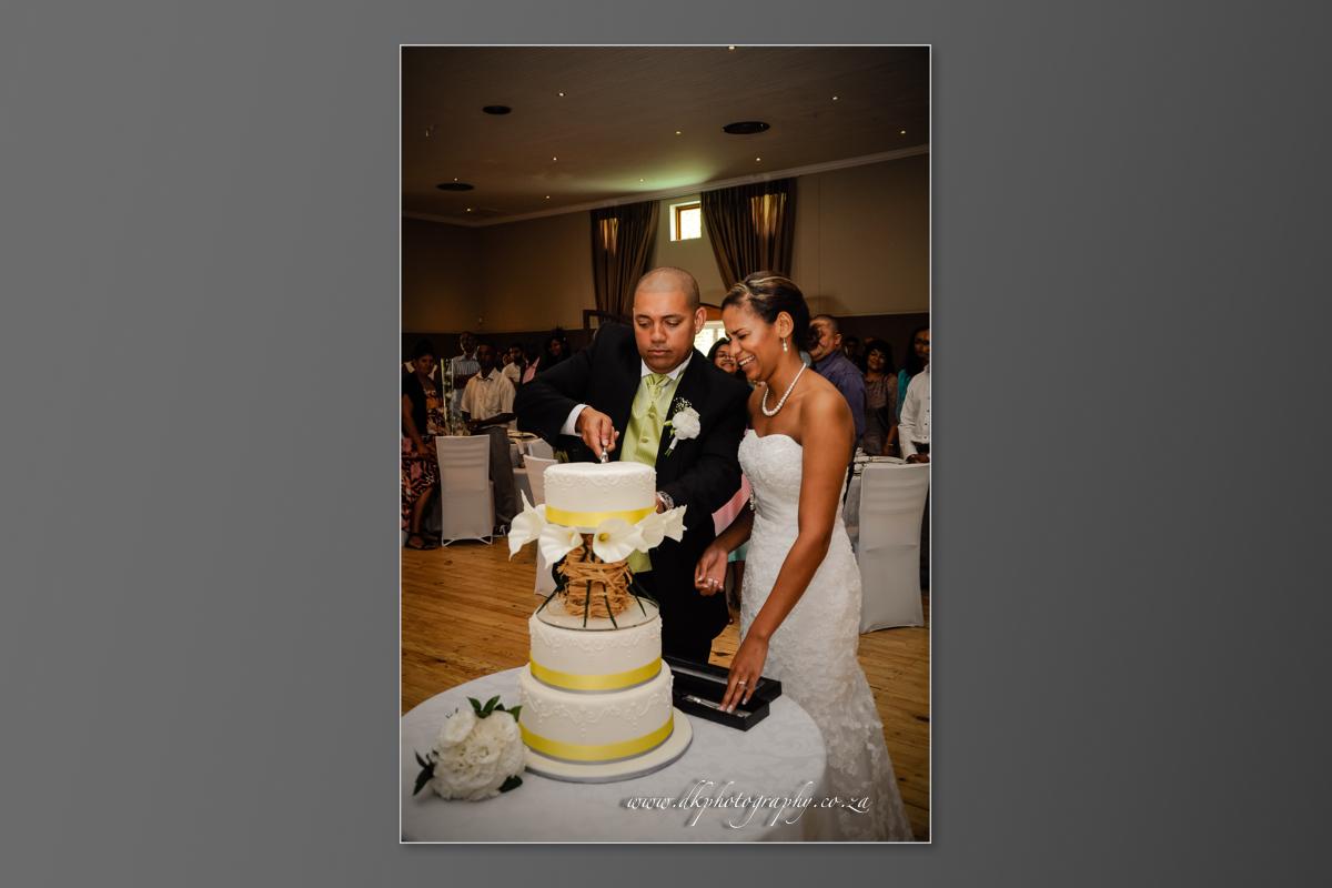 DK Photography DVD+slideshow-211 Cleo & Heinrich's Wedding in D'Aria, Durbanville  Cape Town Wedding photographer