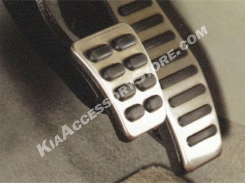 http://www.kiaaccessorystore.com/kia_rio-rio5_m-t_sport_clutch_pedal.html