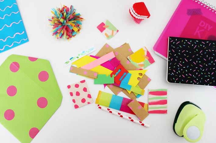 http://3.bp.blogspot.com/-oUHUtu3a7sA/VfUT_svA23I/AAAAAAAAGng/XlOOwwMIHW8/s1600/Jenna-Templeton%2527s-Studio-Desk.jpg