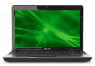 Driver Toshiba Satellite L730 Win7 32bit/64bit