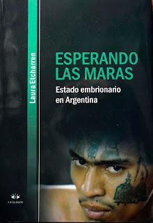 Narco Maras, Pandillas, Violencia y Pobreza. Página de Facebook