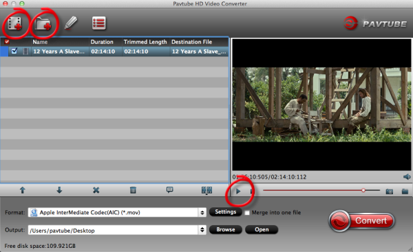 import-files-into-hd-video-converter