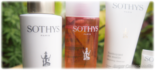 Sothy's products