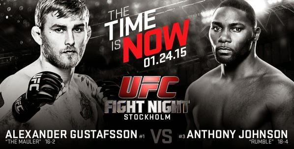 ufc-on-fox-14-gustafsson-johnson