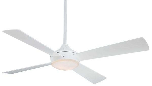 Brilliant Ceiling Fan Decor 600 x 341 · 34 kB · jpeg