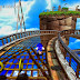 Sonic Adventures - Review