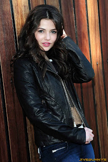 danielle campbell celebrities 3523