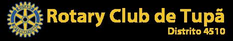 Rotary Club de Tupã