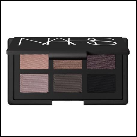 NARS Fairy's Kiss paleta