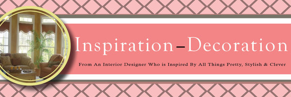 Inspiration-Decoration