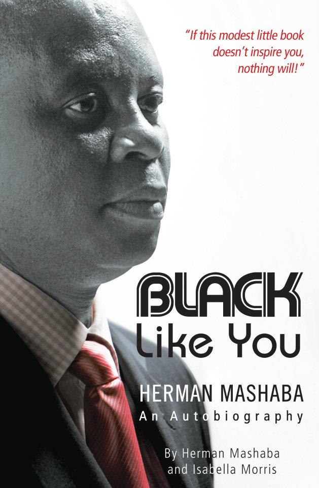black like me a cultural book Black like me  edition/format: print book : biography : englishview all editions  and formats  international & cross-cultural perspectives(176 items.