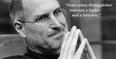 Quotes By Steve Jobs Images
