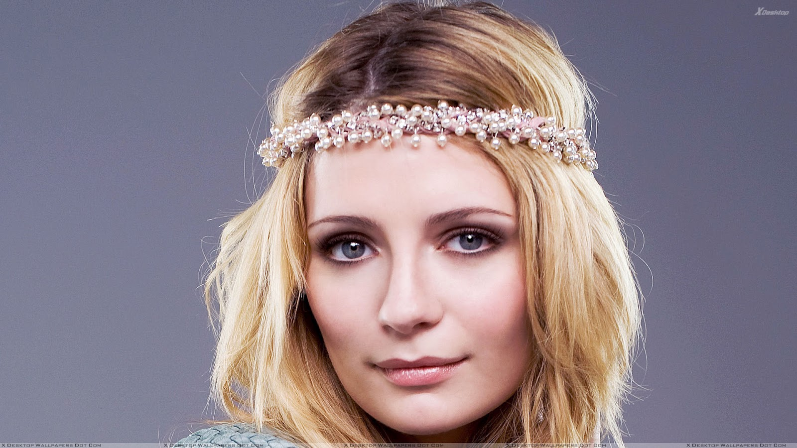 Mischa Barton (born 1986 (naturalized American citizen) Mischa Barton (born 1986 (naturalized American citizen) new images