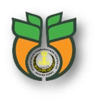 Jawatan Kosong di Perbadanan Pembangunan Pertanian Negeri Perak