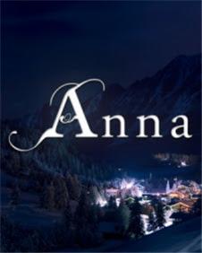 Anna   PC