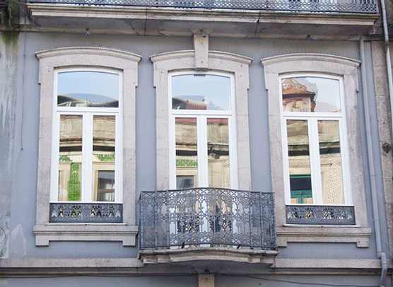 6only guesthouse porto portugal hotel