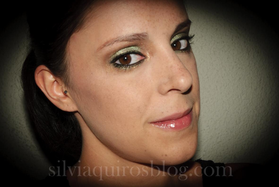 http://3.bp.blogspot.com/-oU_53Wxaeq0/UFFBpfyhyFI/AAAAAAAARkA/BttYHr90Itg/s1600/scarlett+johansson+verde9.jpg