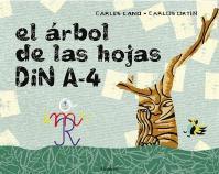 http://www.kalandraka.com/blog/wp-content/uploads/2009/03/el-arbol-de-las-hojas-din-a-4.pdf