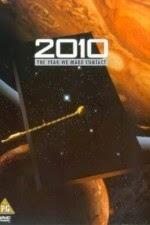 Watch 2010 (1984) Megavideo Movie Online