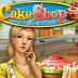 Download Cake Shop 2 Game