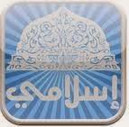 http://3allmny.blogspot.com/