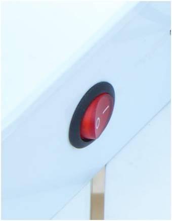 Iluminacion solar con sensor crepuscular bricolage solar for Bombilla sensor crepuscular