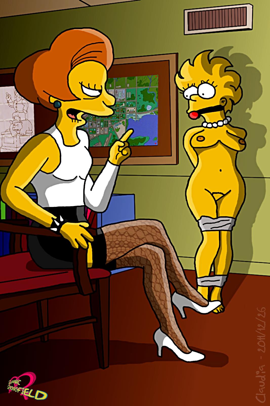 porno-simpsoni-krabappl