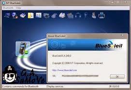 bluesoleil windows 10 full