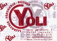 Llibreria YOLI (Sabadell):              Cuaderno Art Journal
