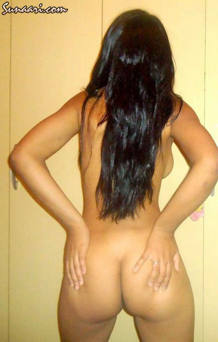 Indian nude girls ass, gujrat link nude photo