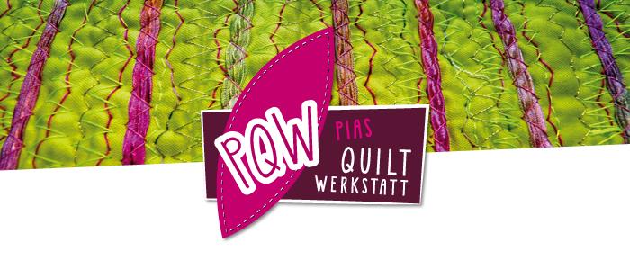 Pia Welsch