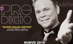 EL PRODIGIO CONTACTO - 809-575-7501 / 809-854-1180