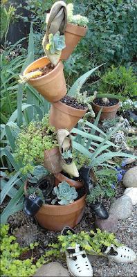 esta coleccin de u ideas sobre decoracin exterior en jardines con floresu como yo lo hice me gustara saber su opinin y para ello puede escribirme