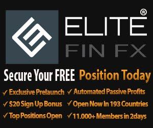Get $20 FREE CASH Sign Up Bonus. Click Image Below.