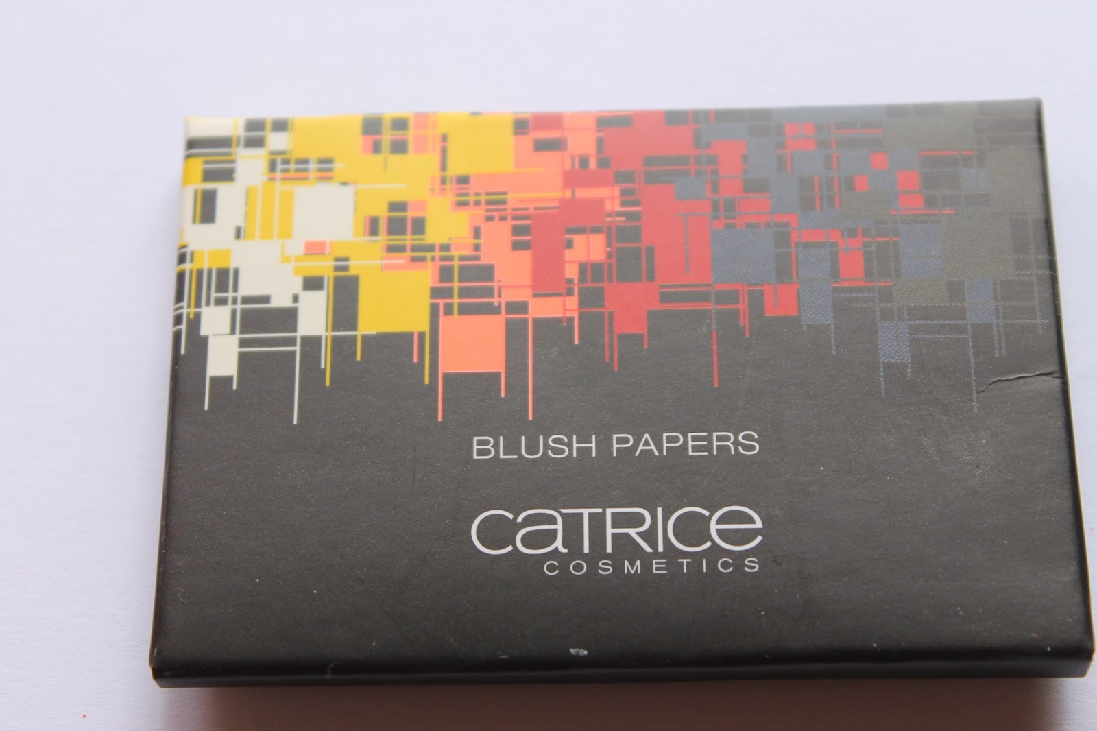 geometrix-catrice-swatches
