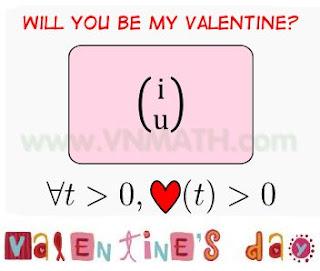valentine, va len tin, le tinh yeu,