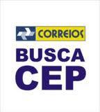 BUSCA DE CEP