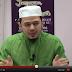 26/01/2012 - Ustaz Fathul Bari - Ringkasan Shahih Bukhari
