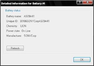 tipe-nama-baterai