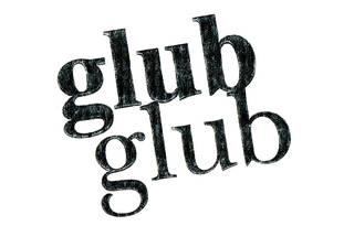 GlubGlub