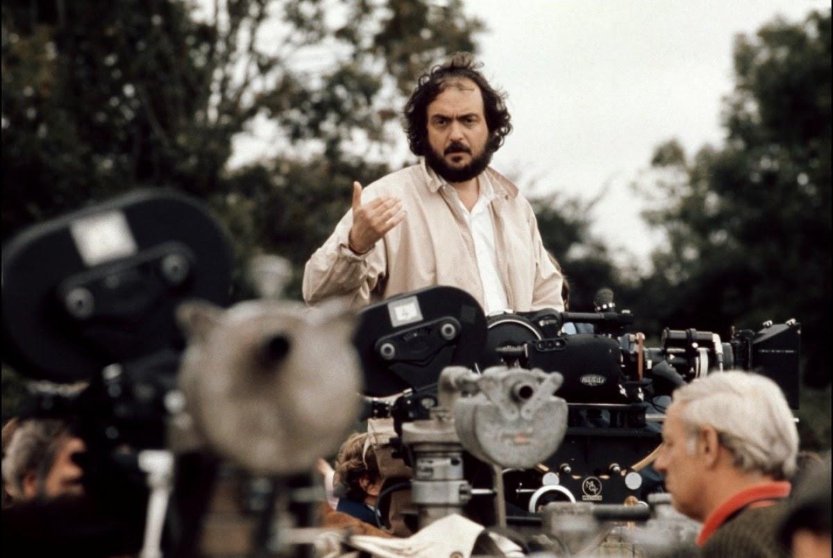 10 любимых фильмов Стэнли Кубрика