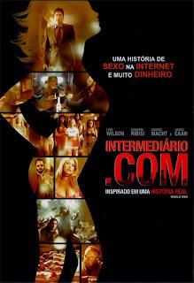 Intermediário.Com – Dublado – Ver Filme Online
