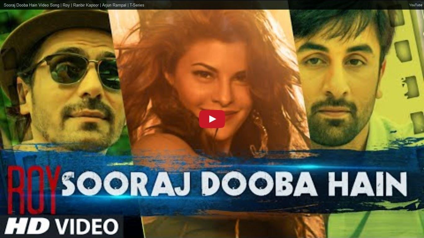 Latest Hindi Songs 2019